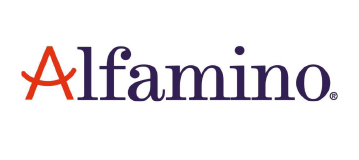 alfamino_logo