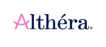 althera_logo