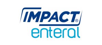 impact_enteral_logo