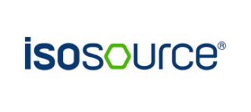 isosource_logo