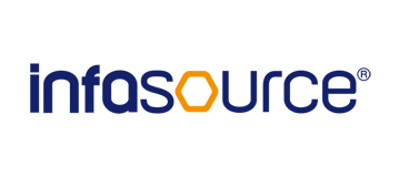 infasource_logo