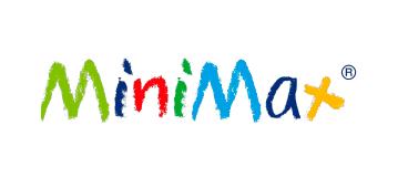 minimax_logo