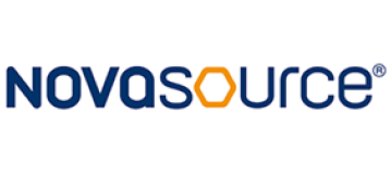 novasource_logo