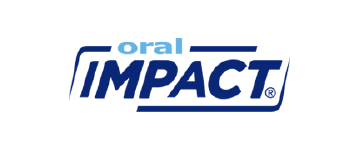 oral_impact_logo