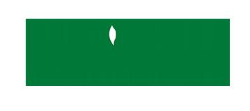 optiFibre_logo