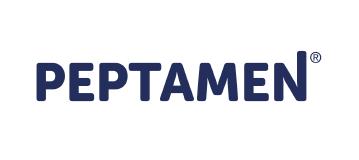 peptamen_logo