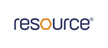 resource_logo