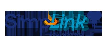 SimpLink_logo