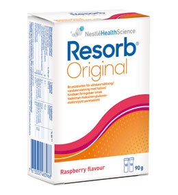 Resorb Original